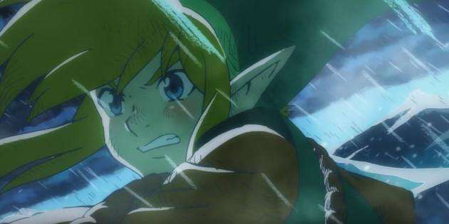 Jetzt Vorbestellen The Legend Of Zelda Links Awakening Ntower