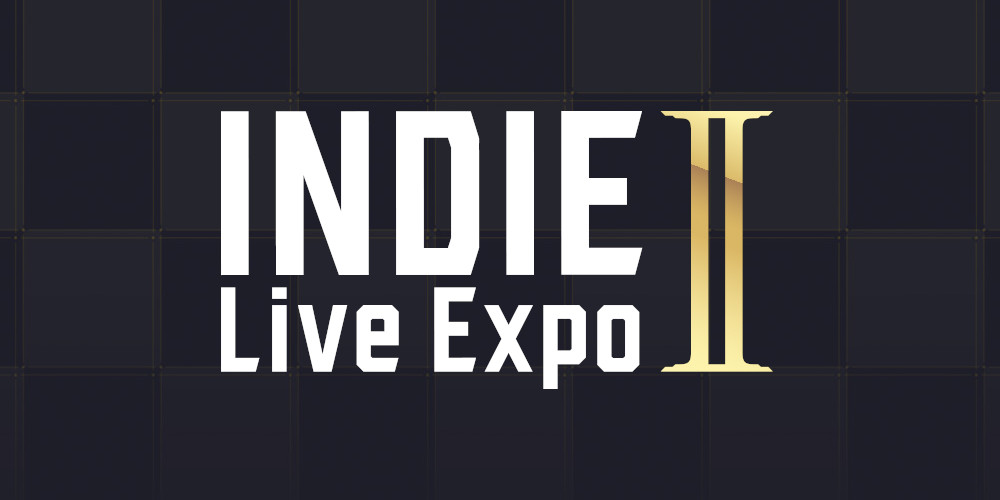 Indie Live Expo II
