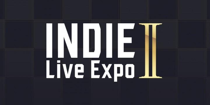 Newsbild zu Indie Live Expo II verspricht Einblicke in über 150 Spiele