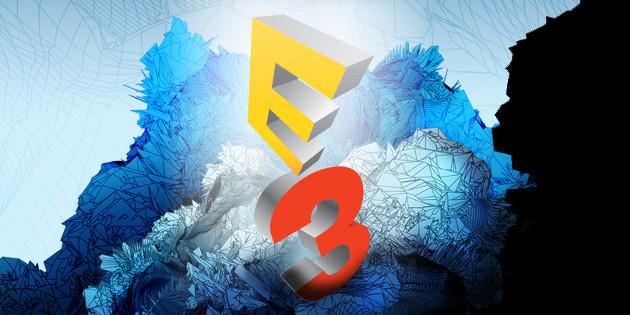Newsbild zu Willkommen in New Donk City – Erste Bilder zu Nintendos diesjährigem E3-Stand aufgetaucht