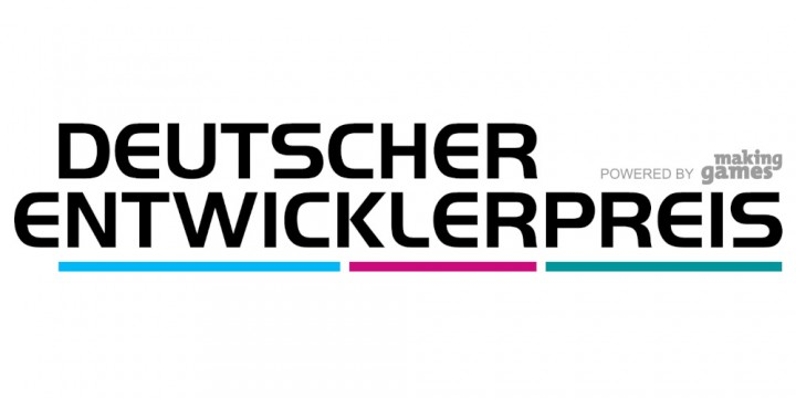 Newsbild zu Deutscher Entwicklerpreis 2020: Die nominierten Spiele und Entwickler stehen fest