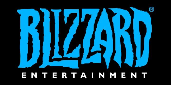 Newsbild zu Game Director von Overwatch und Vice President von Blizzard Entertainment Jeff Kaplan verlässt das Unternehmen