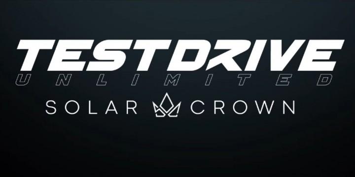 Newsbild zu Die Motoren laufen heiß in Test Drive Unlimited Solar Crown auf der Nintendo Switch