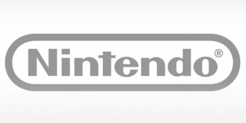 Newsbild zu Nintendo bestätigt weitere Spiele mit Cross-Plattform-Multiplayer