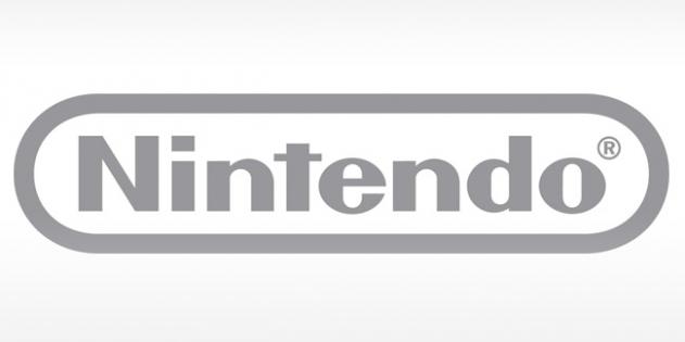 Newsbild zu Nintendo aktualisiert die Release-Listen für das aktuelle Fiskaljahr