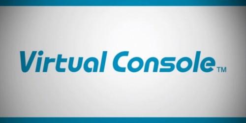 Newsbild zu Japan: Final Fantasy VI und Secret of Mana in der Wii U Virtual Console erschienen
