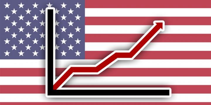 Newsbild zu USA: Videospielindustrie feiert rekordverdächtigen Dezember 2020