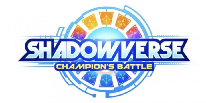 Newsbild zu Cygames präsentiert neuen Trailer und Spielematerial zu Shadowverse: Champions Battle