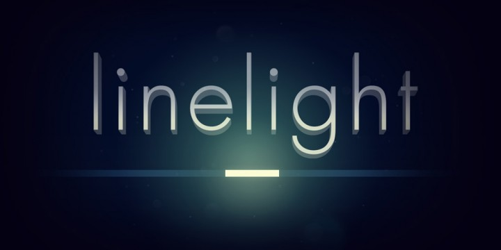Newsbild zu Linelight wird diesen Monat für die Nintendo Switch veröffentlicht