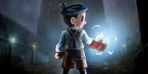 Newsbild zu Teslagrad war auf der Wii U am erfolgreichsten – CEO von Rain Games gibt Grund an