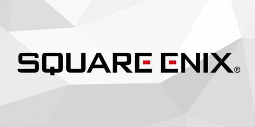 Newsbild zu Asien: Square Enix kündigt Twin Pack zu Final Fantasy VII und Final Fantasy VIII Remastered an