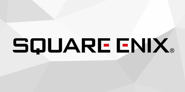 Newsbild zu Ehemaliger Sonic Team-Chef Yuji Naka arbeitet an neuem Spiel für Square Enix