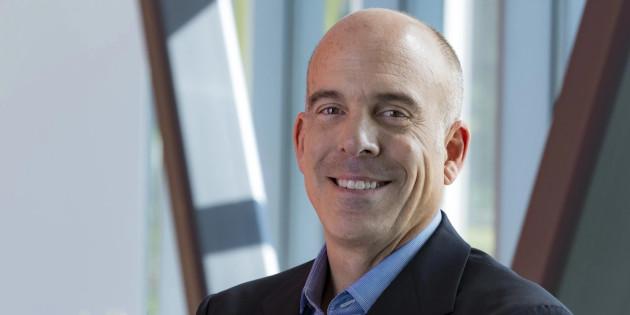 Newsbild zu Doug Bowser spricht über den Stand der Nintendo 3DS-Familie und über den Umgang mit Joy-Con Drift