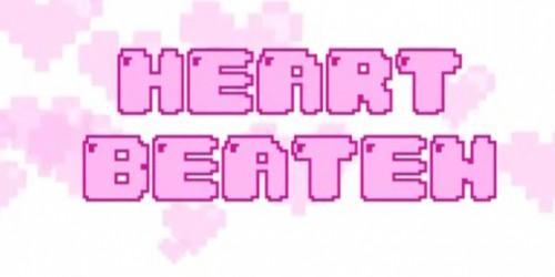 Newsbild zu Jetzt wird's blutig - Gameplay-Video zu Heart Beaten veröffentlicht