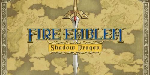 Newsbild zu Virtual Console: Nintendo zeigt Trailer zu Fire Emblem: Shadow Dragon und Advance Wars 2