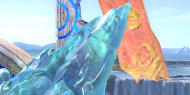 Newsbild zu Ist Rayman ein DLC-Kämpfer für Super Smash Bros. Ultimate? – Ubisoft sorgt für neue Spekulationen
