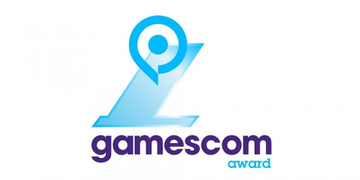 Newsbild zu gamescom 2020 // Das sind die diesjährigen Gewinner der gamescom awards