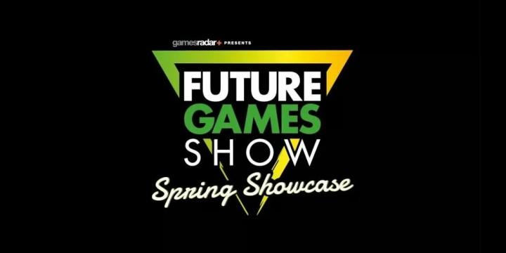Newsbild zu Future Games Show versorgt euch auch dieses Jahr mit Neuigkeiten aus dem Videospielsektor