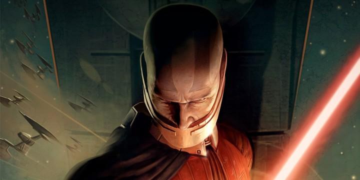 Newsbild zu Gerücht: Mögliches Remake zu Star Wars: Knights of the Old Republic soll von Aspyr entwickelt werden