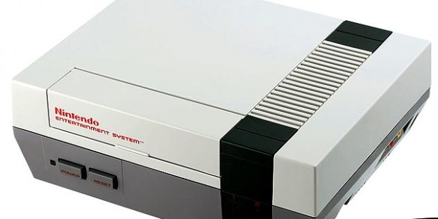Newsbild zu Aus alt mach neu: Nintendo Switch-Spieler baut sich eigene Docking-Station aus altem NES