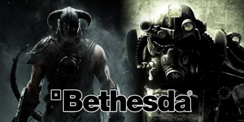 Newsbild zu The Elder Scrolls Online wird nicht für die Nintendo Switch erscheinen – Entwickler nennt den Grund in einem Interview