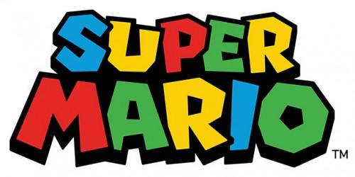 Newsbild zu Spezial: Super Mario Historie - Teil 10