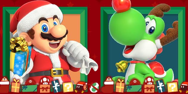 Newsbild zu Nintendo rührt in Nordamerika die Werbetrommel für die Nintendo Switch-Familie