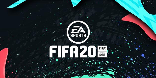 Newsbild zu Glücksspiel-Vorwurf: Neue Klagen gegen FIFA 20 eingereicht
