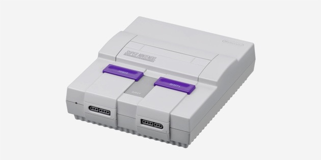 Newsbild zu Vor der Verschrottung gerettet: Fan baut defektes SNES in eine Nintendo Switch Docking-Station um