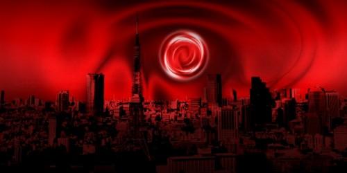 Newsbild zu Shin Megami Tensei: Devil Survivor Overclocked erneut verschoben