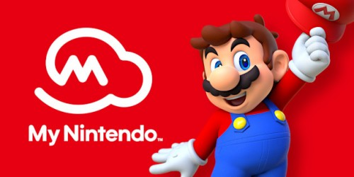 Newsbild zu Japan: Neue My Nintendo-Belohnungen im Stil von The Legend of Zelda: Link's Awakening verfügbar