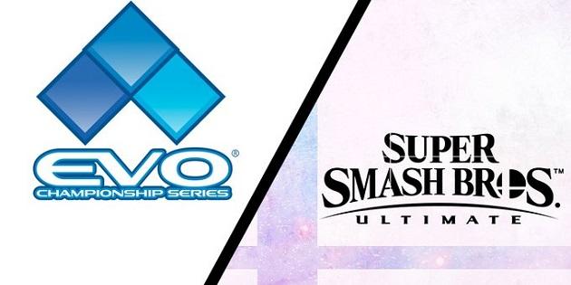 Newsbild zu EVO 2020 // Veranstaltung in Las Vegas abgesagt – Online-Events für Super Smash Bros. Ultimate und Co. geplant