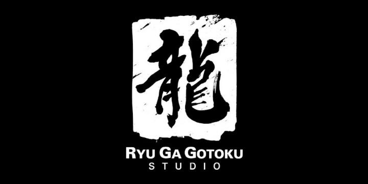 Newsbild zu Schlüsselpersonen hinter Super Monkey Ball und Yakuza verlassen SEGA