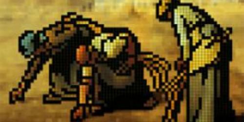 Newsbild zu 3DS Download-Spieletest: Picross e2
