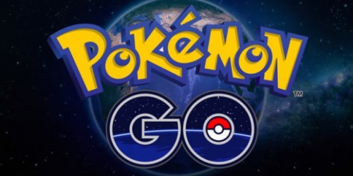 Newsbild zu Fünf Kostproben zur Musik aus Pokémon GO