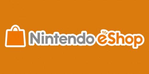 Newsbild zu Erinnerung: Morgen enden die Digital Days im Nintendo eShop