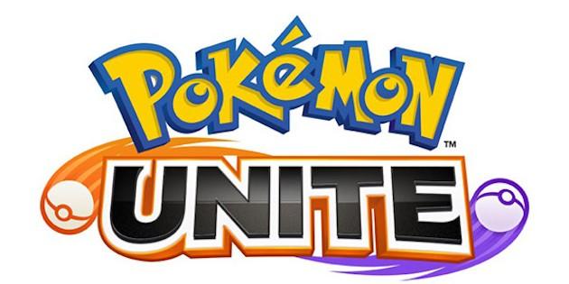 Newsbild zu Umfrage der Woche: Erweckt Pokémon Unite euer Interesse?