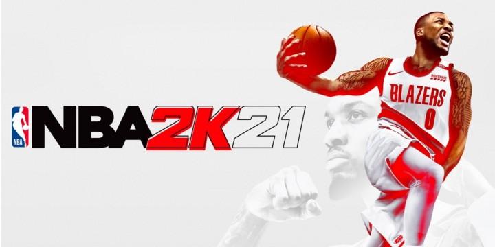 Newsbild zu NBA 2K21 im Test – Ein Spektakel für Basketballer