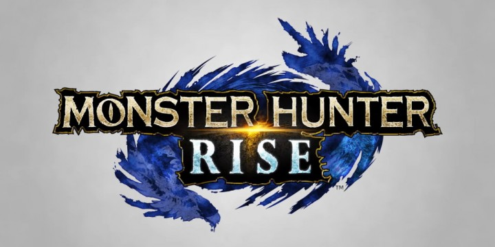 Newsbild zu Monster Hunter Rise: Gratis-Update 2.0 ab morgen verfügbar – Crossover-Inhalte mit Monster Hunter Stories 2 angekündigt