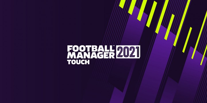 Newsbild zu Football Manager 2021 Touch im Test – Begleitet uns auf dem Weg an die Tabellenspitze!