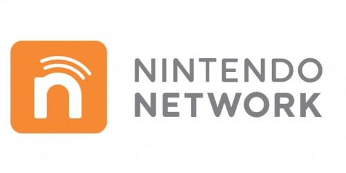 Newsbild zu Nintendos Pläne für Wartungsarbeiten in den kommenden Tagen