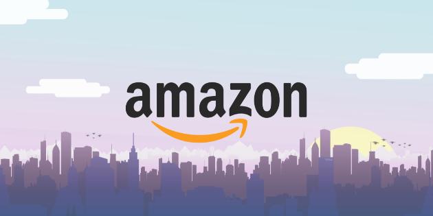 Newsbild zu Amazon, Saturn und MediaMarkt starten große Aktionen rund um Videospiele