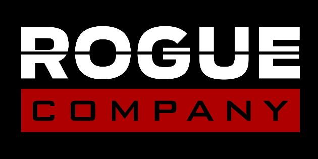 Newsbild zu Rogue Company offiziell für die Nintendo Switch angekündigt