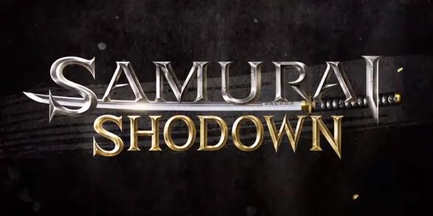 Newsbild zu Sogetsu Kazama wird als nächster DLC-Charakter in Samurai Shodown auftreten