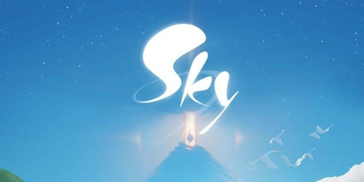 Newsbild zu Hier spielt die Musik – Sky: Children of the Light bekommt eigenen Soundtrack