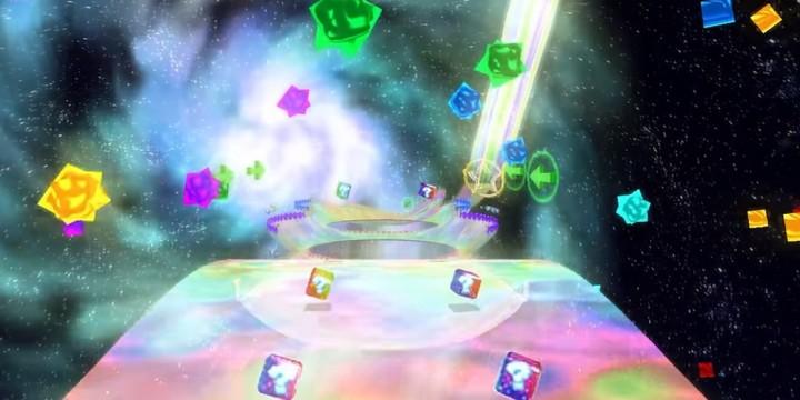 """Newsbild zu Mario Kart Wii-Weltrekord: Spieler meistert """"unmögliche"""" Regenbogen-Boulevard-Abkürzung"""