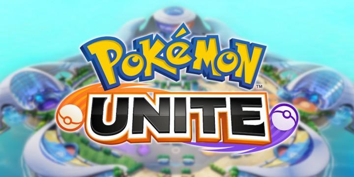 Newsbild zu The Pokémon Company startet Umfrage zu Pokémon Unite, dem Franchise und eurem Spielverhalten