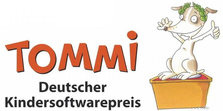 Newsbild zu Deutscher Kindersoftwarepreis 2020: Nintendo in zwei Kategorien vertreten