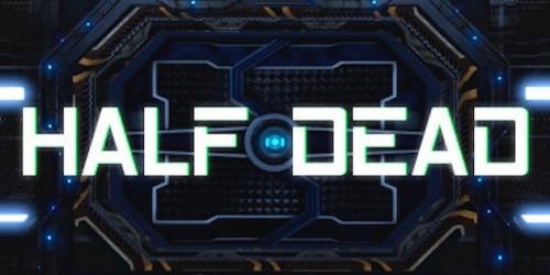 Newsbild zu Half Dead: Das Multiplayer-Sci-Fi-Spiel erscheint am 12. Juni für die Nintendo Switch