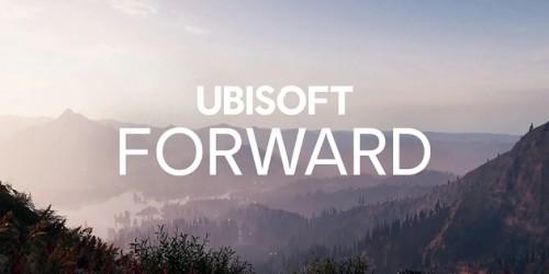 Newsbild zu Ubisoft Forward: Weitere Details zum Livestream am Sonntag enthüllt